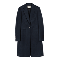 Navy__Overcoat_LJ0026