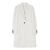 Off_White__Overcoat_LJ0027