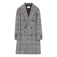Grey_Double_Breasted_Coat_LJ0040