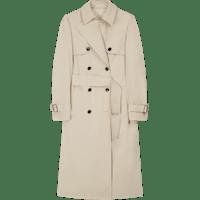 Light_Brown__Trench_Coat_LJ0072
