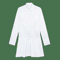White__Shirt_Dress_LD0099