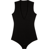 Black_Bodysuit_LSW0033