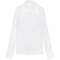 White__Silk_Tux_Shirt_LS0080