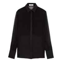 Black__Silk_Tux_Shirt_LS0081
