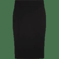 Black__Pencil_Skirt_LSK0025