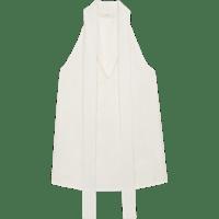 Off_White__Silk_Bow-Tie_Top_LT0121