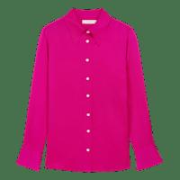 Pink__Silk_Shirt_LT0127