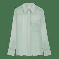 Green__Silk_Shirt_LT0129